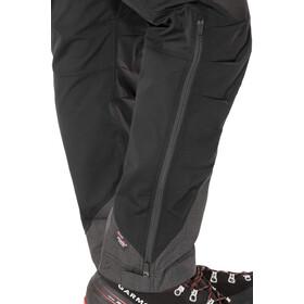Lundhags Makke Pants Herr black